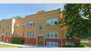 2 Bedroom Apartments In Chicago 2525 W 70th Street Chicago Lawn Apartments For Rent In Chicago Il