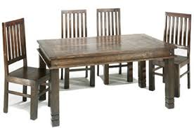 indian wood dining table wooden dining sets indian dining sets india wooden dining set