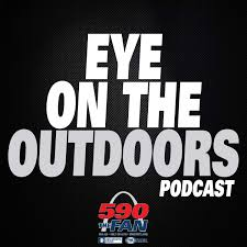 Hd Designs Outdoors by Eye On The Outdoors Insidestl Com
