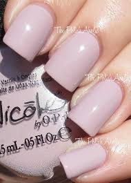 opi wedding colors the polishaholic by opi modern family collection swatches
