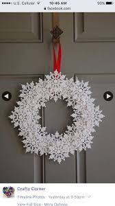 pin by marie cheatham on wreaths pinterest wreaths craft and