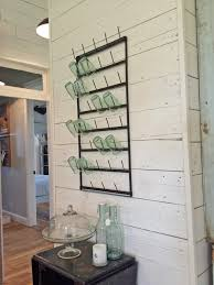 Home Design App Used On Hgtv Decorating With Shiplap Ideas From Hgtv U0027s Fixer Upper Joanna