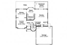 house plans mediterranean style homes fascinating narrow two story house plans search house