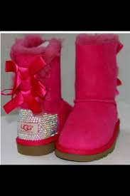 ugg s shoes 636 best shoes images on shoes shoe and boots