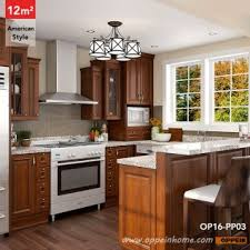 kitchen cabinet furniture oppein home modern kitchens designs traditional style