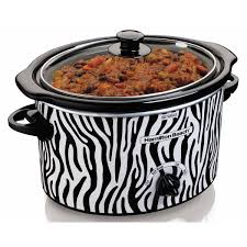 kitchen design hamilton designer slow cookers hamiltonbeach com