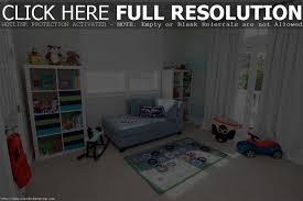 Boy Toddler Bedroom Ideas Toddler Rooms Boy Rpisite Com