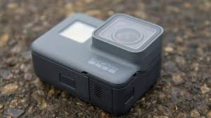 which gopro should you buy here are the best gopros and