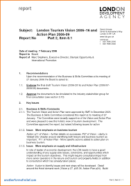 section 7 report template new section 7 report template future templates