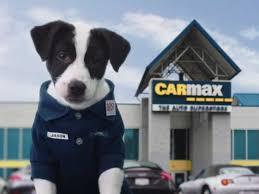 nissan altima 2015 carmax 100 ideas car max cars on jameshowardpattonfuneral us