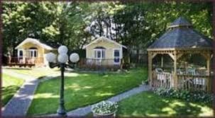 Bed And Breakfast Bar Harbor Maine Manor House Inn Updated 2017 Prices U0026 B U0026b Reviews Bar Harbor