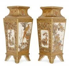 Antique Vases For Sale Antique Porcelain Vases For Sale Mayfair Gallery