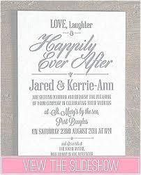 how to write wedding invitations wedding invitations what to write sle wedding invitation