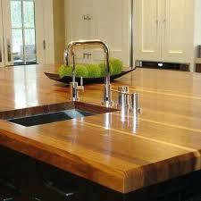 Kitchen Countertops Cost Kitchen Countertops Materials Price Comparison Countertop Cost