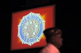 American Legion Flag Restaurant Tells American Legion Officers To Remove Vests