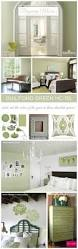 decorating ideas featuring benjamin moore s color of the year 2015 cutting edge stencils shares stenciled home decor ideas using benjamin moore s color of the year 2015