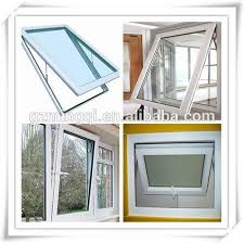 Fly Screens For Awning Windows Plastic Safety Low E Glass Window Panel With Fly Screen Pvc Window