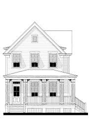 House Plan Search House Plan Search Results From Allison Ramsey Architects