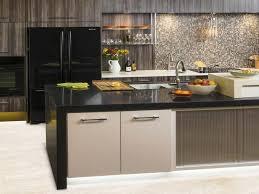 Kitchen Sink Backpack by Oakley Kitchen Sink Backpack Best Kitchen Sinks U2013 Three