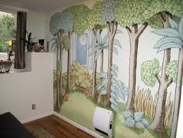 where the wild things are bedroom where the wild things are nursery nursery wall murals wild things
