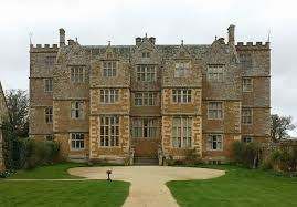 chastleton house wikipedia