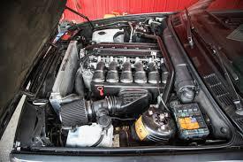 1988 bmw e30 m3 s50b32 6 speed rennlist porsche discussion