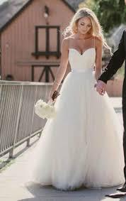 wedding dresses canada wedding dresses 2016 canada wedding dresses