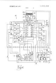 100 ach550 vfd guide combination starter wiring diagram 3