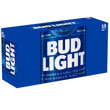 how much is a six pack of bud light beer dollar general