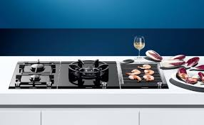 Siemens Cooktop Induction Hobs Buyers Guide To Make Your Selection Easier