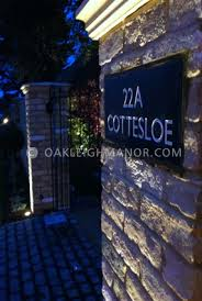 Landscape Lighting Installers Garden Landscape Lighting Design Install Company Oakleigh Manor
