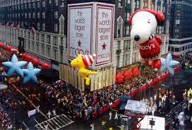 bratton no concerns about thanksgiving day parade safety abc27