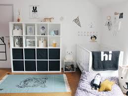 sabes cuanta gente se presenta en mueble salon ikea básicos de ikea para decorar tu casa arruinarte ideas decoradores
