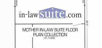 house plans with in law suites house plans with inlaw suite inspirational house plans with mother