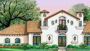 direct from the designers house plans tuscan house plans tuscan home floor plans tuscan free printable