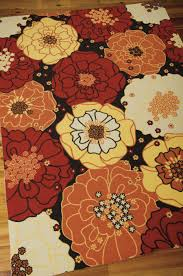 Orange Outdoor Rug by Outdoor Rugs For Sale Weather Resistant Rugs Patio Area Rugs