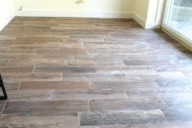 K Flooring by Flooring Reno In Cape Code Wood Like Tile