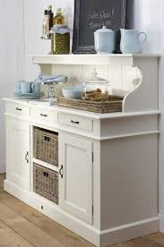 kitchen furniture extraordinary small hutch with glass doors cheap