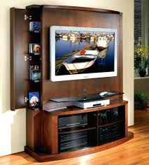 tv stand wondrous modern living room design with glass cymax tv