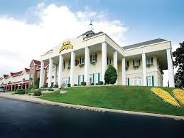 save money with vacation packages in branson mo