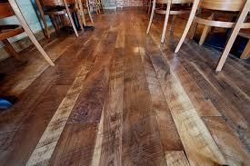 sawn lumber flooring meze