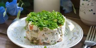 cuisiner des figues les salades pour la pendaison de crémaillère sont des recettes