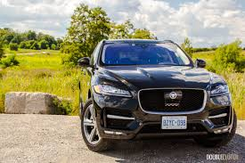 jaguar f pace inside 2017 jaguar f pace 35t r sport doubleclutch ca