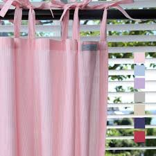 kinderzimmer gardinen rosa uncategorized geräumiges vorhang kinderzimmer rosa sugarapple
