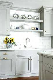 good kitchen cabinets full size of painted kitchen cabinets good