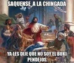 Memes Del Buki - no soy el buki piasas be like pinterest memes
