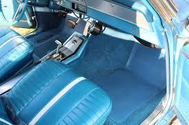 Nova Interiors My 1967 Chevy Nova Ss Interior Chevy Ii Pinterest Chevy
