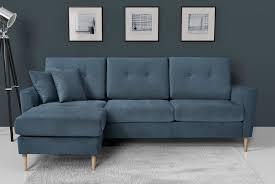 canape bleu canapé bleu les meilleurs modèles pour habiller votre salon