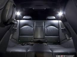 bmw hardtop convertible models ziza plt1081210whtkt led c pillar lighting kit