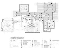 electrical house plan symbols nz